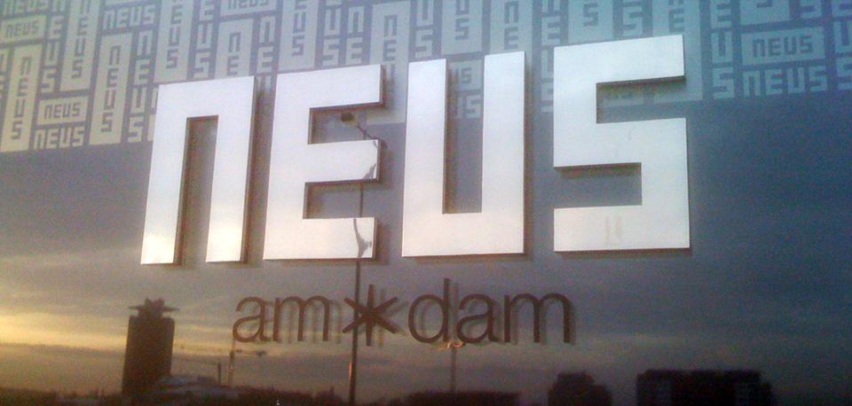 NEUS_IMG_0177_site