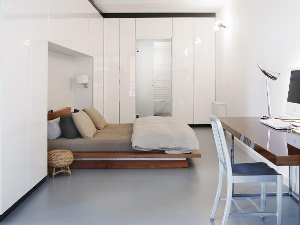 PakH_Australië_BedroomSite